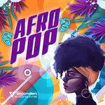 Afro Pop (Sample Pack WAV/APPLE/LIVE)