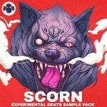 Scorn (Sample Pack WAV)
