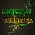Hardstyle Thunders 2021