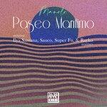 Paseo Maritimo (Remixes)