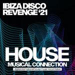 Ibiza Disco Revenge '21