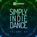 Simply Indie Dance, Vol 09