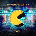 Program And Control