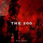 The 200 (unmixed tracks)