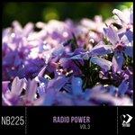 Radio Power Vol 3