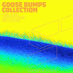 Goose Bumps Collection Vol 6