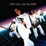 We Are DMX (2021 Expanded Reissue)