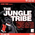 Camo Tribe Presents The Jungle Tribe