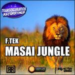 Masai Jungle