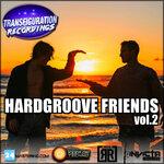 Hardgroove Friends 2