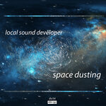 Space Dusting