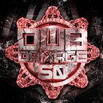 Dub Damage 50 LP (Part 1)