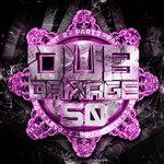 Dub Damage 50 LP (Part 2)