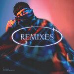 Bleach Remixes