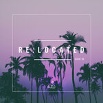 Re:Located, Issue 36
