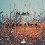 Sustained Fields