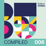 Balkan Compiled Vol 6