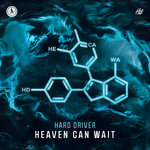 Heaven Can Wait (Extended Mix)