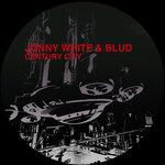 Century City EP