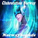 Clubrotation Norway (9)