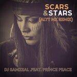 Scars And Stars (Alyt MX Remix)