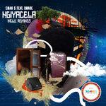 Ngiyacela Incl. Remixes