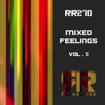 Mixed Feelings Vol 5