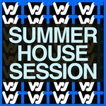 World Sound Trax Summer House Session