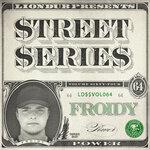 Liondub Street Series Vol 64: Power