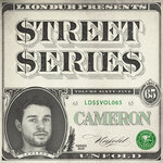 Liondub Street Series Vol 65: Unfold