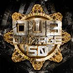 Dub Damage 50 LP (Part 3)
