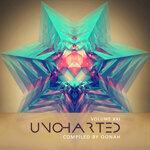 Uncharted Vol 21