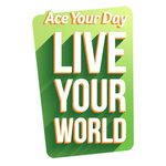 Live Your World
