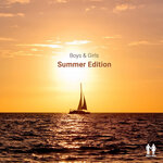 Summer Edition 2021