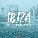 Ibiza Summer Club 2021