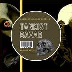 Tankist Bazar