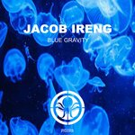 Blue Gravity