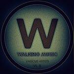 Walking Music - Vol 5