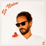 So Naive (Original Mix)