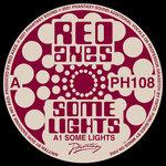 Some Lights EP