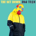 The Get Down: Dub Tech