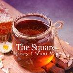 Honey I Want You