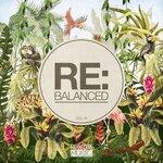 Re:Balanced Vol 18