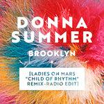"Brooklyn (Ladies On Mars ""Child Of Rhythm"" Remix-Radio Edit)"