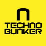 Techno Bunker