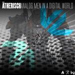 Analog Men In A Digital World