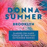 "Brooklyn (Ladies On Mars ""Child Of Rhythm"" Extended Remix)"