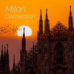 Milan Connection