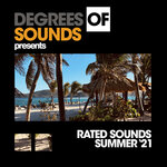 Rated Sounds Summer '21
