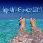 Top Chill Summer 2021
